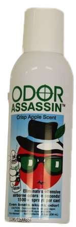 Cheap Royal Dirt Devil Odor Assassin Apple 8 oz. Black Friday & Cyber Monday 2019