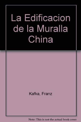 Download Edificacion de La Muralla - 529 - 9500304414