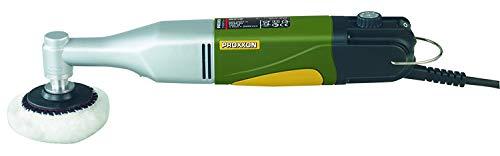 Proxxon 28660 Winkelpolierer WP/E