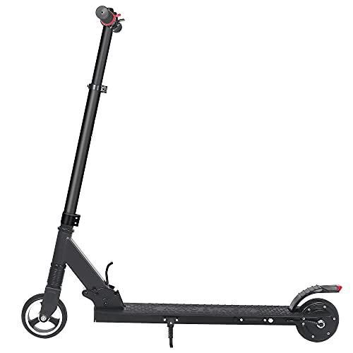 Scooter eléctrico plegable AOVO ESMINI ULTRA LIGHT