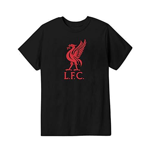 Camiseta Liverpool  marca Icon Sports