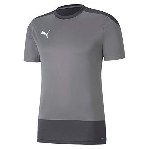 Camisetas Futbol Xxl