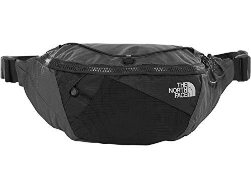 The North Face Taille Lumbnical One Size Asphalt