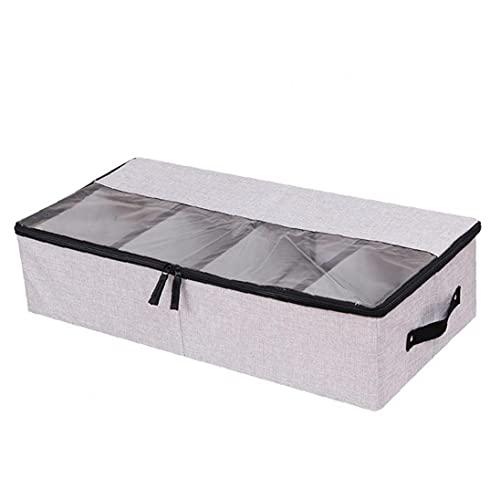 ikea säng undersäng