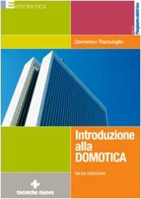 Introduzione alla domotica (Elettrotecnica)