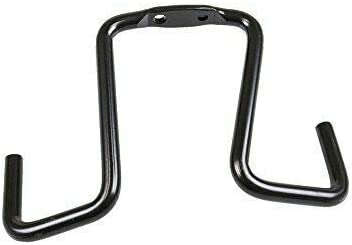 Animer and price revision GX21577 Drive Belt Guide for Chicago Mall Deere John