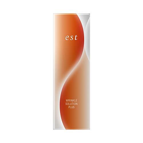 est(エスト)エストリンクルソリューションプラスしわ改善美容液20g
