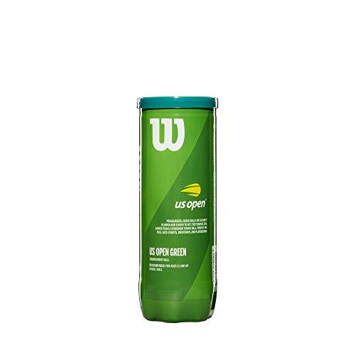 Wilson Sporting Goods Co. WRT137500 pelota de tenis Pelota d