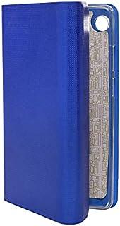 جراب فيليب تاب لينوفو تاب ام 7 - ازرق