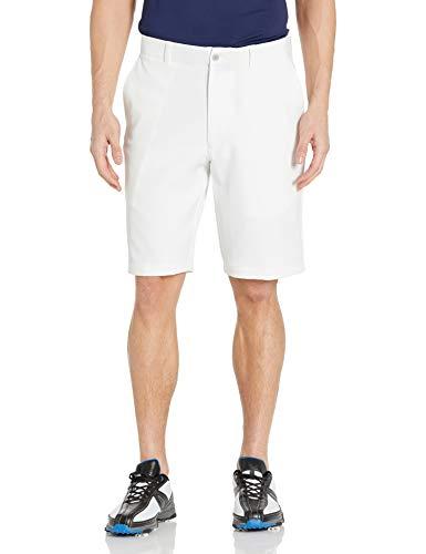 Shorts Men 29