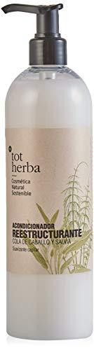 Tot Herba Acondicionador Capilar Cola Caballo Salvia 500 ml (1185-21207)