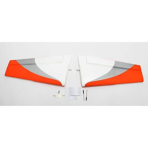 ParkZone PKZ5120 Painted Wing: Extra 300 by ParkZone