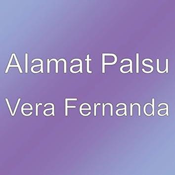 Vera Fernanda
