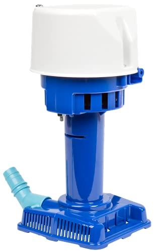 Little Giant 542005 CP3-115 115 Volt 563 GPH Evaporative Cooler Pump