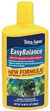 Easy Balance Plus Water Conditioner 100ml