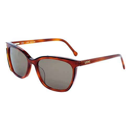 Gafas de Sol Mujer Loewe SLWA06M530ADP (ø 53 mm) | Gafas de sol Originales | Gafas de sol de Mujer | Viste a la Moda