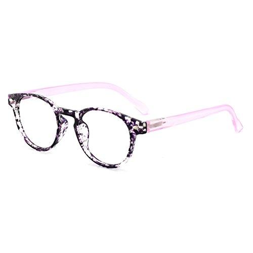 OCCI CHIARI damen mode Lesebrille, brillengestelle Brille damen +1.0 +1.25 +1.5 +1.75 +2.0 +2.25 +2.5 +2.75 +3.00 +3.5 +4.00 +5.00 +6.00