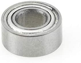 wholesale Amana new arrival Tool - 47723 Steel Ball Bearing Guide 1/4 Overall Dia lowest x 1/8 Inner Dia x 7/64 Height sale