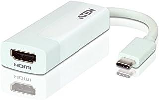 ATEN UC3008 USB-C Adapter
