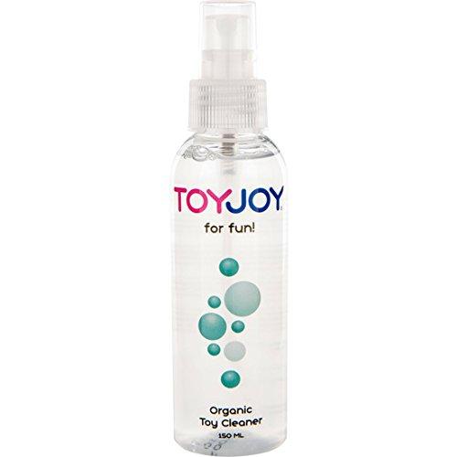 Toyjoy Spielzeug-Spray