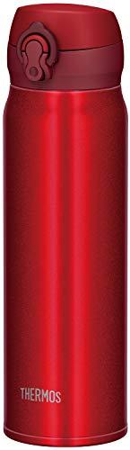 真空断熱ケータイマグ 0.6L JNL-604