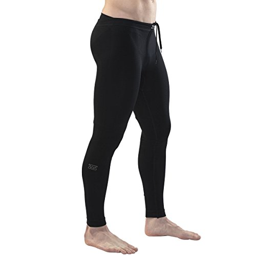 Zensah Recovery Tights