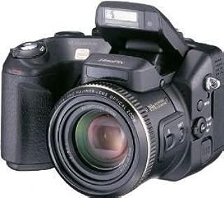 Fujifilm FinePix S7000 - Cámara Digital Compacta 6.6 MP (1.8 ...