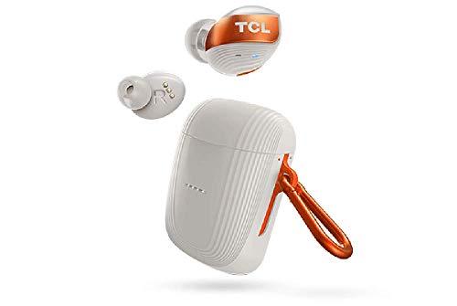 TCL ACTV500TWS - Auriculares in-Ear, Copper Ash [Italia]