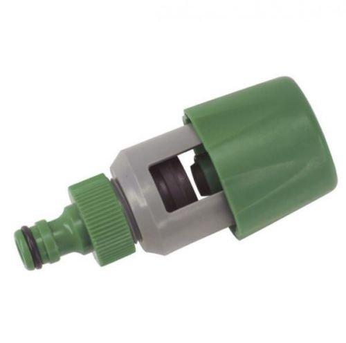 Generic qy-uk4–16 feb-20–2148 * * * * * * * * 1 * * * * * * * * * * * * * * * * 3940 * * * * * * * * * * * * * * * * Tuyau d'arrosage connecteur Multi P nnector multiusage Adaptateur de robinet Adaptateur pour robinets de fixation S Adaptateur