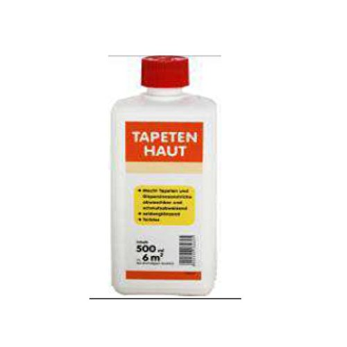 Tapetenhaut (Tapetenhaut 500 ml)