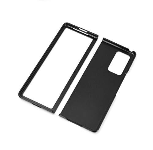 Mighty-eagle para Samsung Galaxy Z Fold 2 Estuche rígido Ul