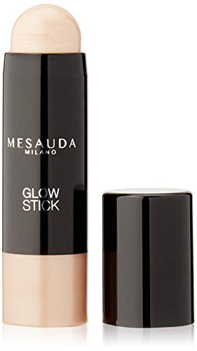 Mesauda Milano Illuminante in Stick, 101 Gold - 5 gr