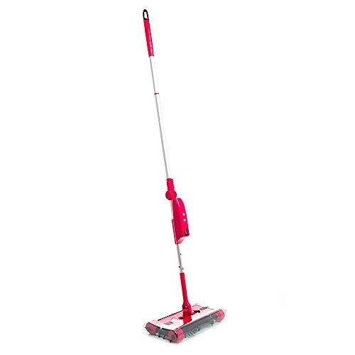 Cordless Swivel Sweeper g2
