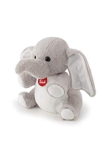 Trudi 19337 - Scaldasogni Elefante Puppet