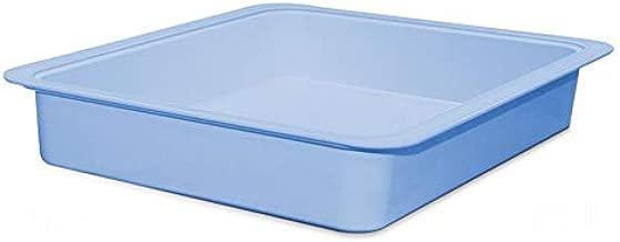 DUX S-Tub Standard Size Baby Blue