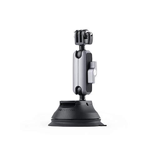 Hensych - Soporte plegable para cámara de acción OSMO Action/OSMO Pocket 2/para...