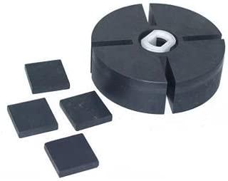 Ximoon PP204 (HA3004) (70-022-0100) 1/2