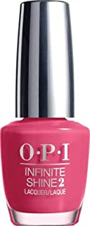 OPI Infinite Shine Nail Lacquer, ISL59, Defy Explanation, 15 ml