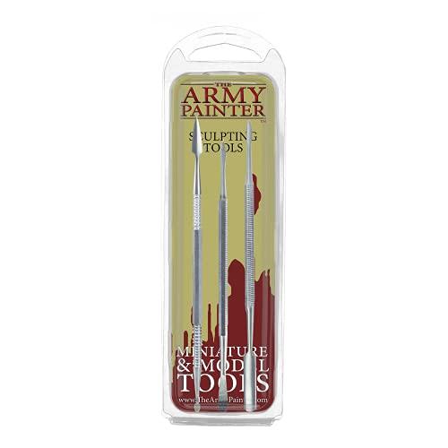 The Army Painter -    Modellierwerkzeug