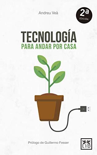 Tecnologia andar por casa (Viva)