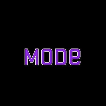 Mode (Tagged) [Intrumental]