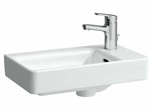 Laufen Laufen Handwaschbecken