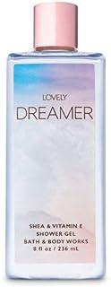 【Bath&Body Works/バス&ボディワークス】 シャワージェル ラブリードリーマー Shower Gel Lovely Dreamer 10 fl oz / 295 mL [並行輸入品]