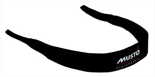 Musto Musto Neopren Brillenband