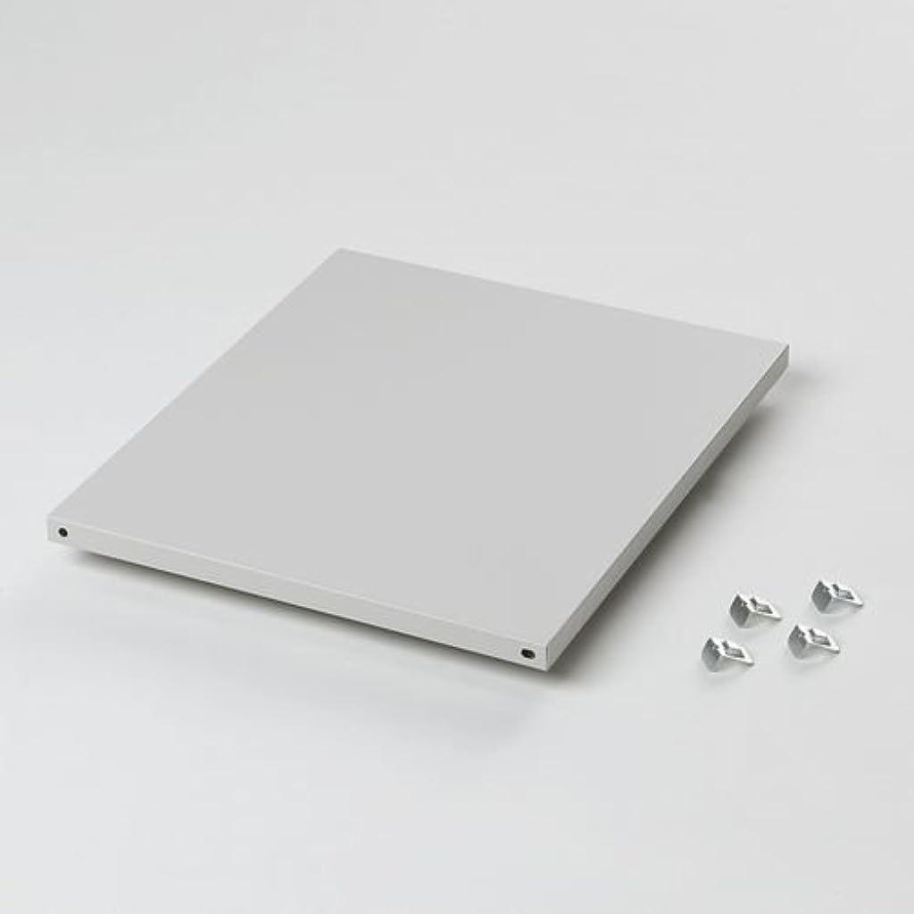 誘惑する熟考する記念日収納庫 追加ハーフ棚板セット(ABN-130HT、160HT用) ABN130HT-TS