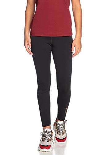 Nike Glitter Leggings voor dames