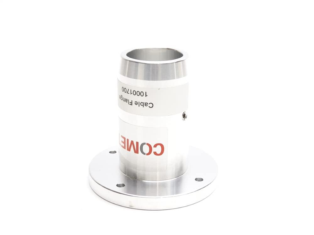 INDUSTRIAL MRO NSNP-OEM Great interest 10001700 New item