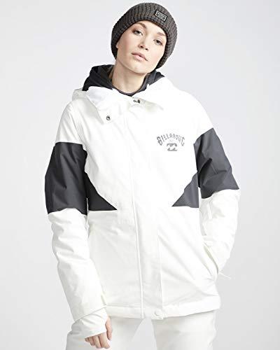 BILLABONG Damen Snowboard Jacke Say What Jacket
