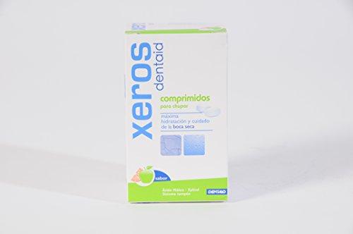 DENTAID XEROS Comprimidos 90 unidades