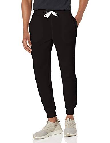 Pantalones Jogger Básicos Activos para Hombre Southpole's Active Basic Jogger Fleece Pants